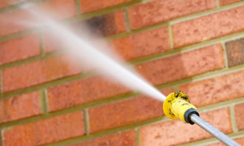 Pressure Cleaning in Baltimore MD Cheap Pressure Cleaning in Baltimore MD
